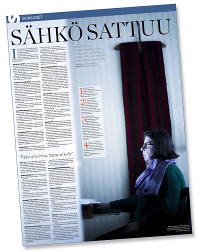 blog2013_tearsheet_sahko