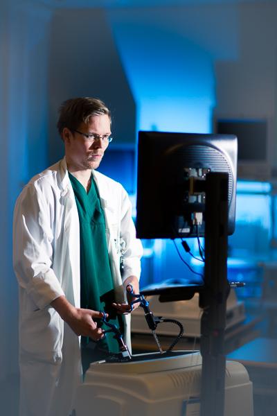 blog2014_01_laparoskopia-3