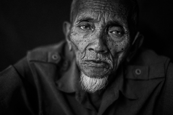 blog2014_12_tsunami_survivors-2