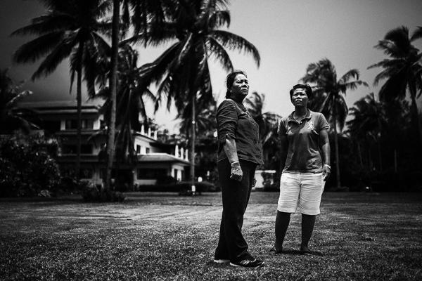 blog2014_12_tsunami_survivors-7