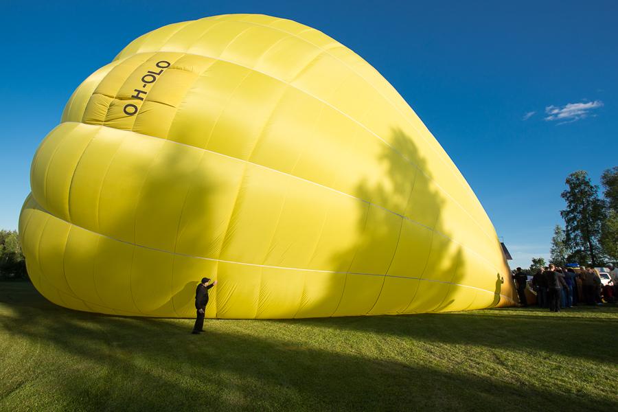 portfolio_hot_air_balloon-1