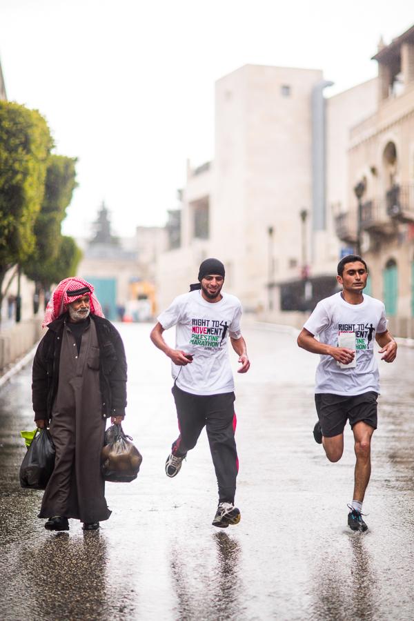 portfolio_palestine_marathon-4