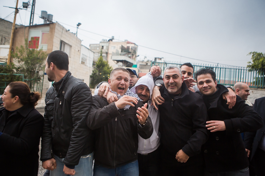 portfolio_palestine_marathon-5