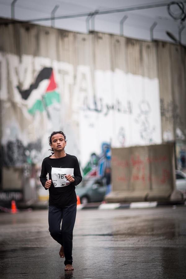 portfolio_palestine_marathon-7