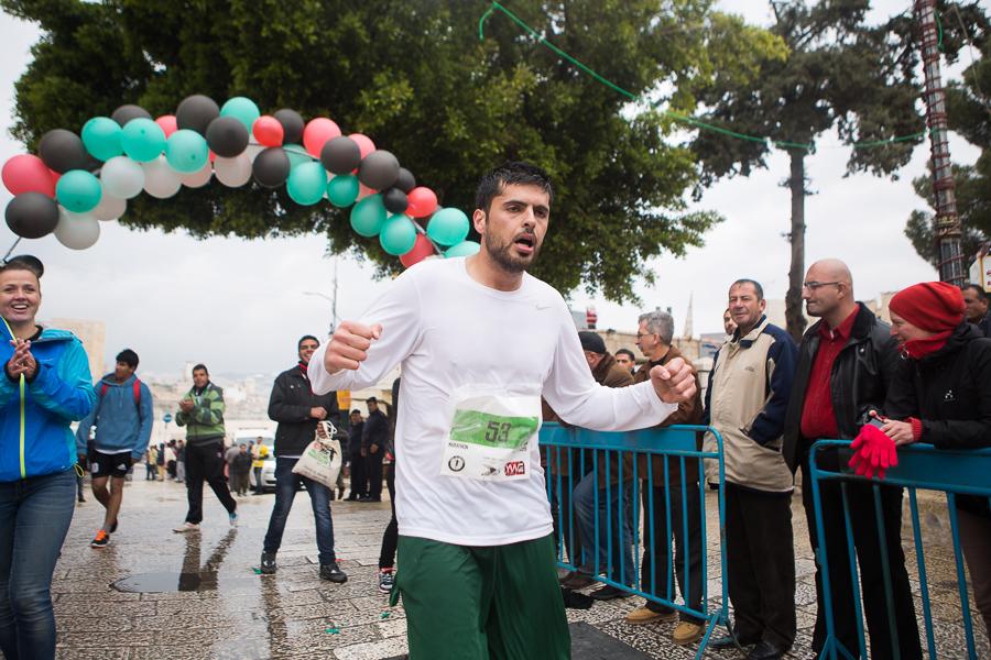 portfolio_palestine_marathon-8