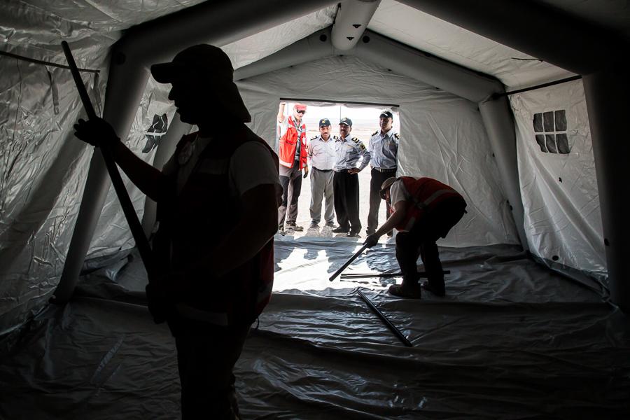 portfolio_refugee_camp-5