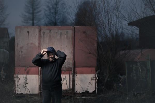 portfolio_seppo_vaananen-1