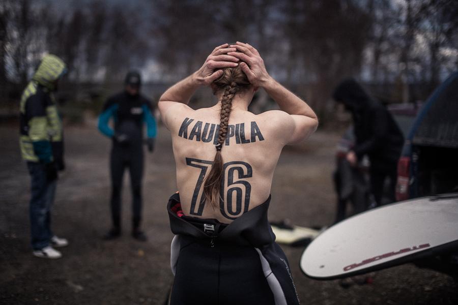 portfolio_surfing_finland-2