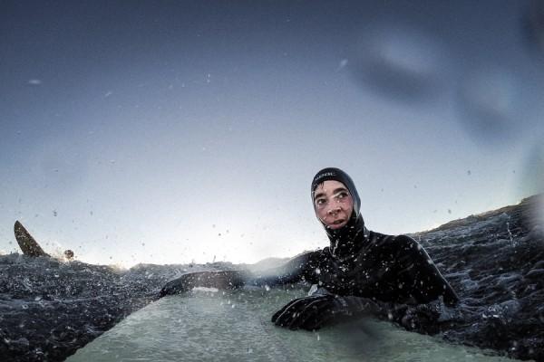 portfolio_surfing_finland-4