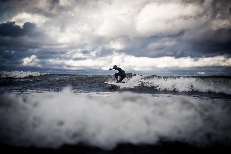 portfolio_surfing_finland-5