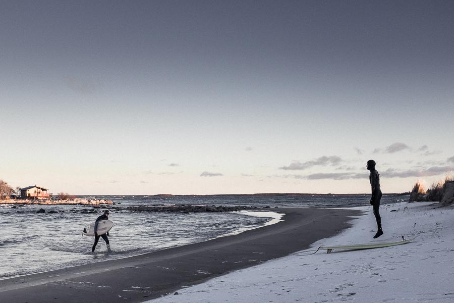portfolio_surfing_finland-6