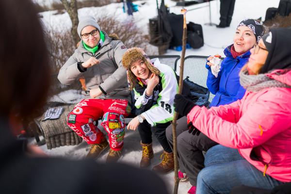 blog2017_03_snowday_jamk-6