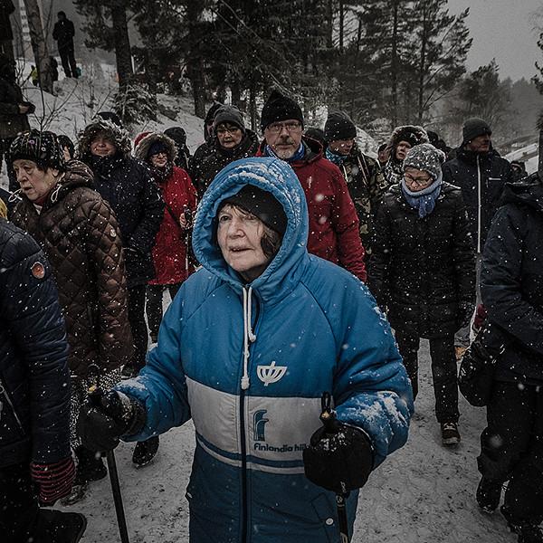 blog2019_03_hautajaiset