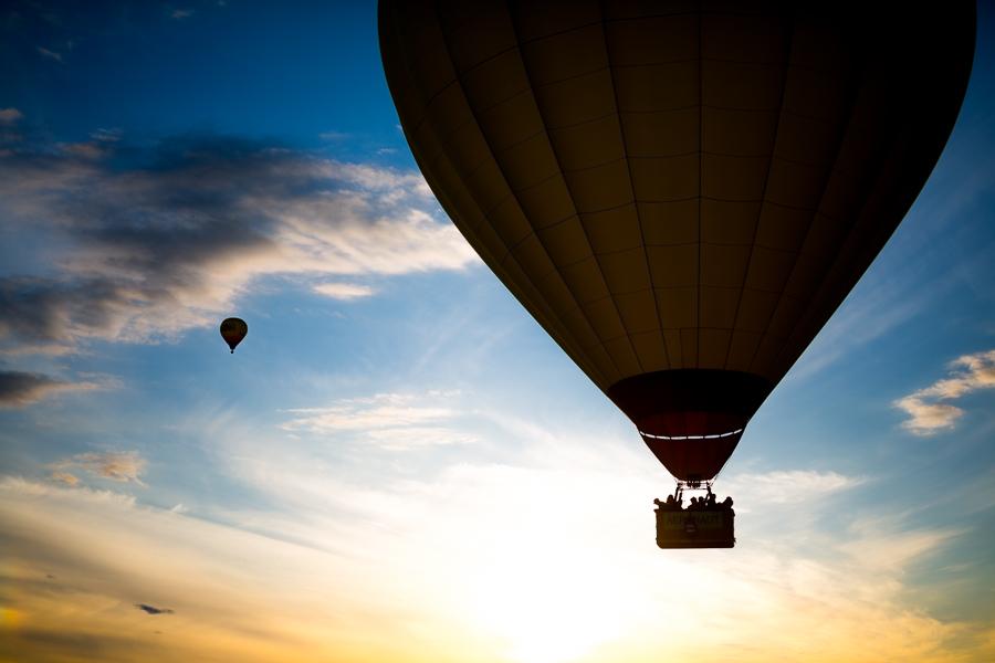 portfolio_hot_air_balloon-6