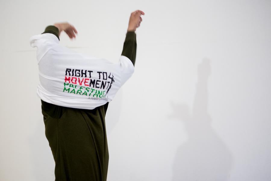 portfolio_palestine_marathon-1