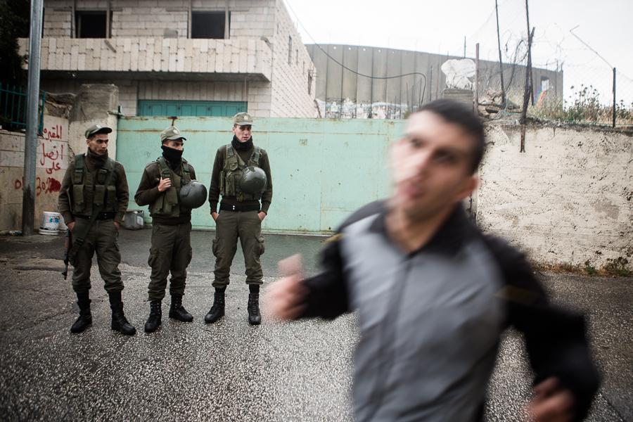 portfolio_palestine_marathon-6