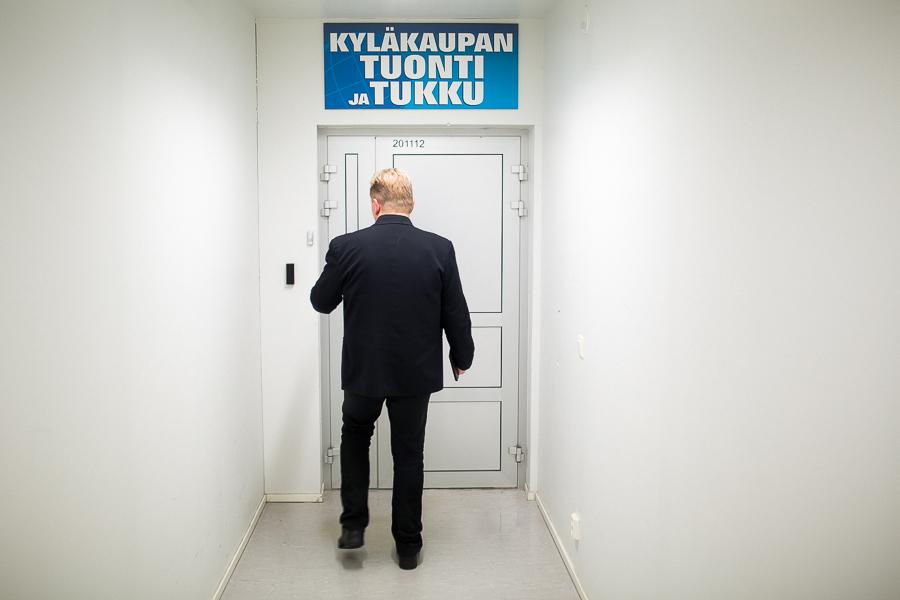 portfolio_vesa_keskinen-2
